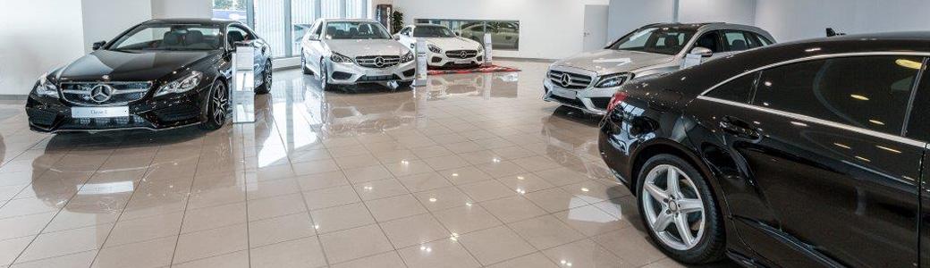 Mercedes Tenedor Reims : concession mercedes thillois marne groupe t n dor concessionnaire mercedes ~ Maxctalentgroup.com Avis de Voitures